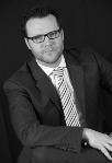 Matthieu LAPORTE - Stagiaire Expert-Comptable