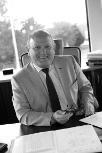 Hervé LAPORTE - Expert-Comptable et Commissaire aux comptes