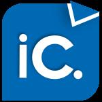 logo_acd-icompta
