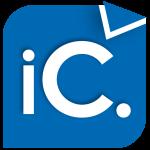 logo_acd-icompte