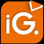 logo_acd-iged